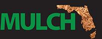 Florida Mulch Online