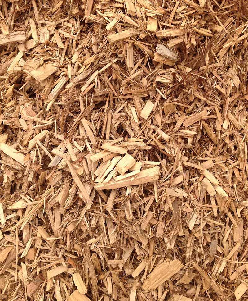 hardwood-cypress-blend-mulch