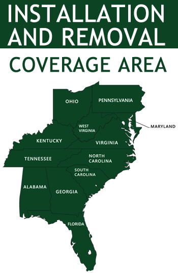 coverage-area-revised