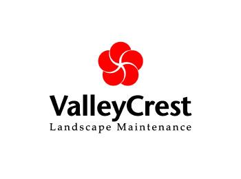Valley Crest